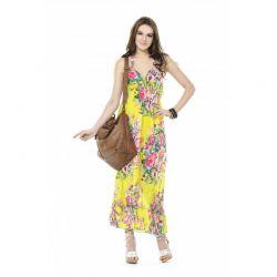 پرینتر لیزری تک کاره مدل m404n اچ پی hp printer laserjet pro m404n